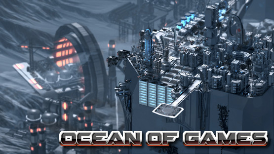 Cliff-Empire-PLAZA-Free-Download-2-OceanofGames.com_.jpg