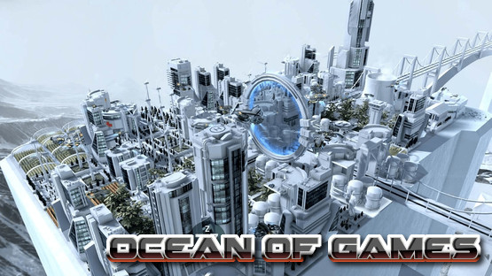 Cliff-Empire-PLAZA-Free-Download-3-OceanofGames.com_.jpg