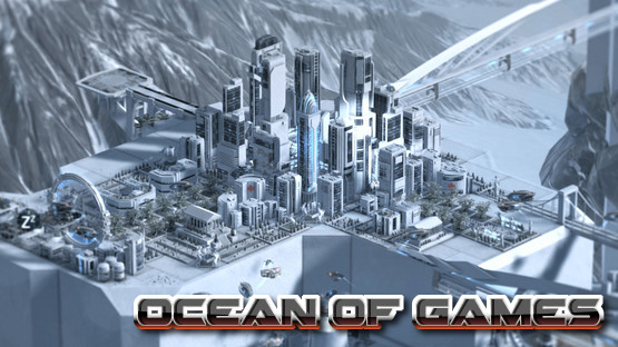 Cliff-Empire-PLAZA-Free-Download-4-OceanofGames.com_.jpg