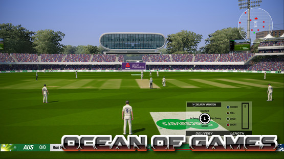 Cricket-19-zaxrow-Free-Download-4-OceanofGames.com_.jpg