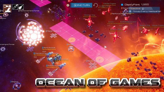 DarkSpace-PLAZA-Free-Download-2-OceanofGames.com_.jpg