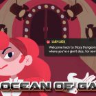 Dicey Dungeons PLAZA Free Download