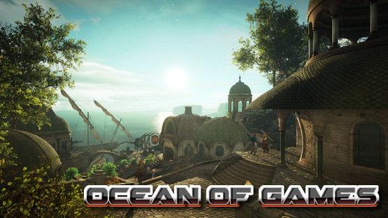 Eastshade-v1.25-DARKSiDERS-Free-Download-1-OceanofGames.com_.jpg