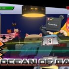 Flappatron Episode 1 TiNYiSO Free Download