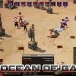 Forged of Blood HOODLUM Free Download