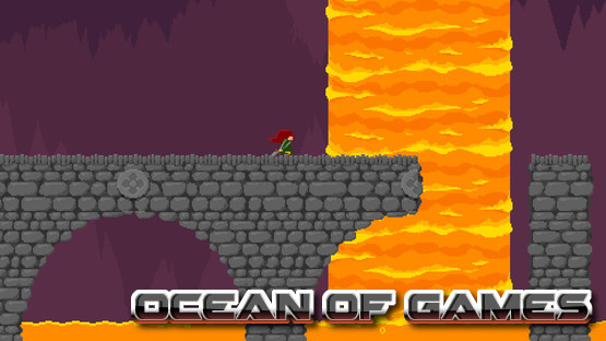Mable-and-The-Wood-TiNYiSO-Free-Download-2-OceanofGames.com_.jpg