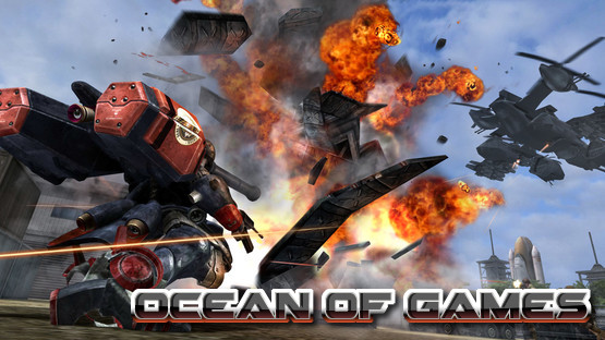 Metal-Wolf-Chaos-XD-CODEX-Free-Download-3-OceanofGames.com_.jpg
