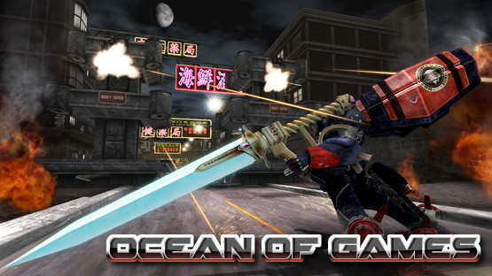 Metal-Wolf-Chaos-XD-CODEX-Free-Download-4-OceanofGames.com_.jpg