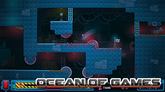 Never-Give-Up-PLAZA-Free-Download-1-OceanofGames.com_.jpg