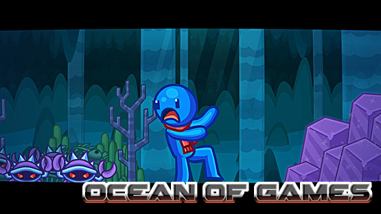 Never-Give-Up-PLAZA-Free-Download-3-OceanofGames.com_.jpg