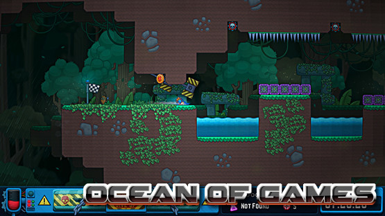 Never-Give-Up-PLAZA-Free-Download-4-OceanofGames.com_.jpg