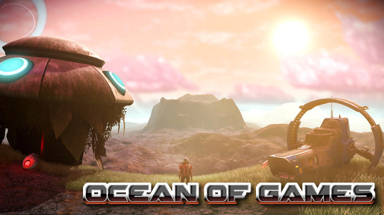 No-Mans-Sky-BEYOND-CODEX-Free-Download-1-OceanofGames.com_.jpg