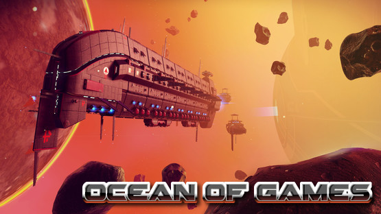 No-Mans-Sky-BEYOND-CODEX-Free-Download-2-OceanofGames.com_.jpg
