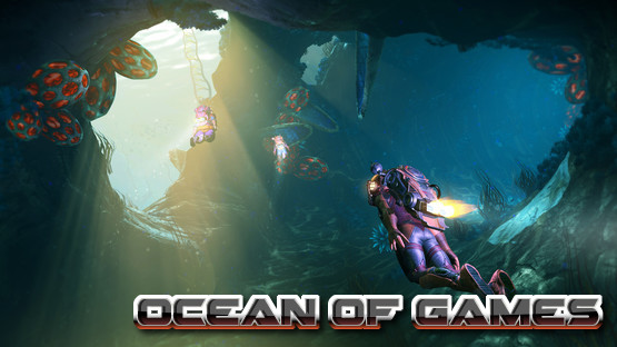 No-Mans-Sky-BEYOND-CODEX-Free-Download-3-OceanofGames.com_.jpg