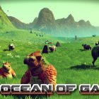 No Mans Sky BEYOND CODEX Free Download