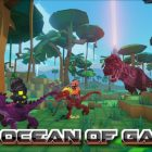 PixARK Skyward PLAZA Free Download