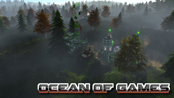Project-5-Sightseer-PLAZA-Free-Download-3-OceanofGames.com_.jpg