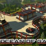 Project 5 Sightseer PLAZA Free Download