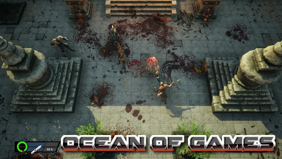 Redeemer-Enhanced-Edition-CODEX-Free-Download-3-OceanofGames.com_.jpg