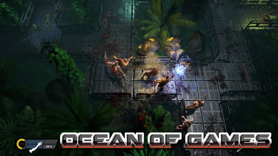 Redeemer-Enhanced-Edition-CODEX-Free-Download-4-OceanofGames.com_.jpg