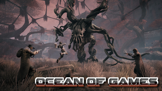 Remnant From The Ashes REPACK HOODLUM Free Download - Ocean