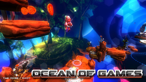 Rogue-Singularity-PLAZA-Free-Download-1-OceanofGames.com_.jpg