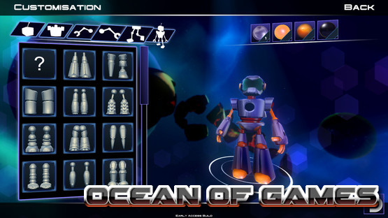Rogue-Singularity-PLAZA-Free-Download-2-OceanofGames.com_.jpg