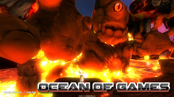 Rogue-Singularity-PLAZA-Free-Download-3-OceanofGames.com_.jpg