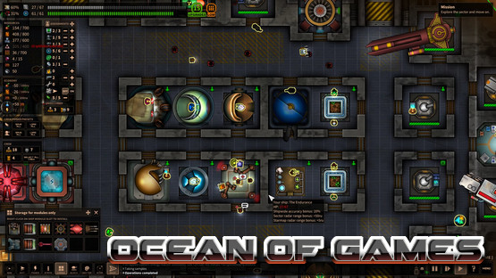 Shortest-Trip-to-Earth-ALI213-Free-Download-2-OceanofGames.com_.jpg