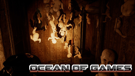 Silver-Chains-HOODLUM-Free-Download-1-OceanofGames.com_.jpg