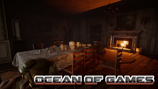 Silver-Chains-HOODLUM-Free-Download-2-OceanofGames.com_.jpg