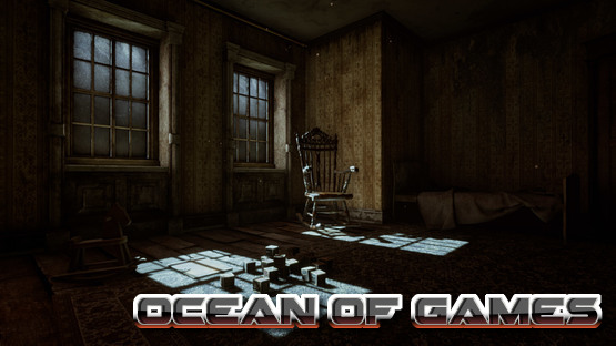 Silver-Chains-HOODLUM-Free-Download-4-OceanofGames.com_.jpg