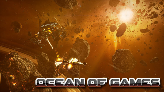 Subdivision-Infinity-DX-CODEX-Free-Download-1-OceanofGames.com_.jpg