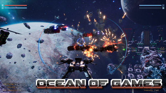Subdivision-Infinity-DX-CODEX-Free-Download-2-OceanofGames.com_.jpg