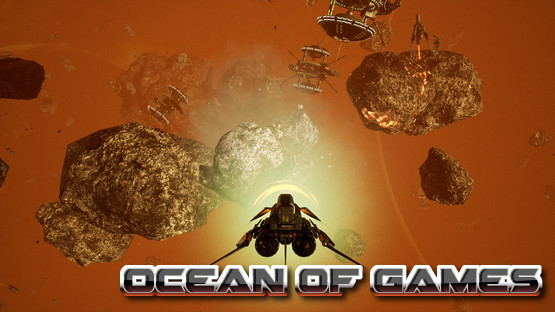 Subdivision-Infinity-DX-CODEX-Free-Download-4-OceanofGames.com_.jpg