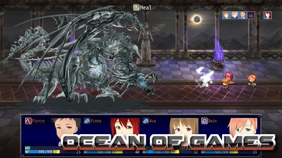 The-Dragons-Twilight-II-DARKSiDERS-Free-Download-3-OceanofGames.com_.jpg