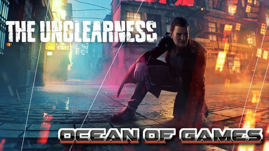 The-Unclearness-HOODLUM-Free-Download-1-OceanofGames.com_.jpg
