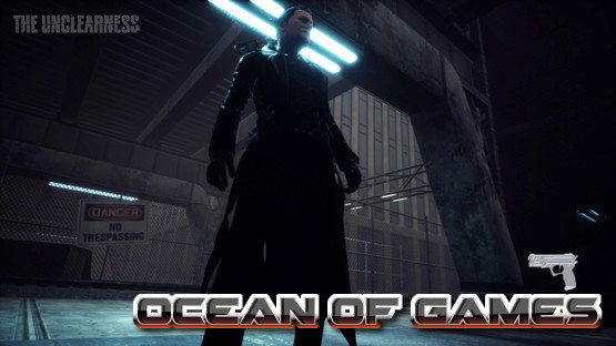 The-Unclearness-HOODLUM-Free-Download-2-OceanofGames.com_.jpg