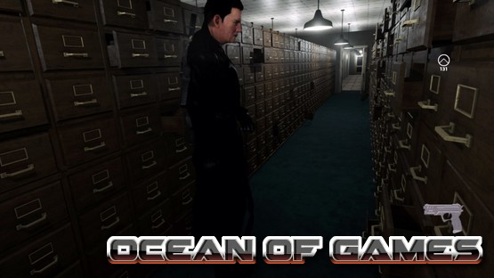 The-Unclearness-HOODLUM-Free-Download-3-OceanofGames.com_.jpg