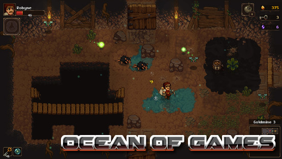 UnderMine-Early-Access-Free-Download-1-OceanofGames.com_.jpg