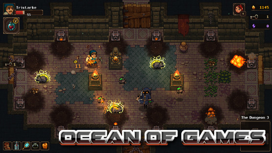 UnderMine-Early-Access-Free-Download-3-OceanofGames.com_.jpg