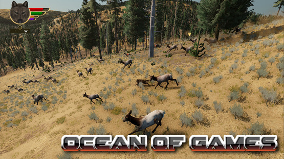 WolfQuest-Anniversary-Edition-Early-Access-Free-Download-1-OceanofGames.com_.jpg