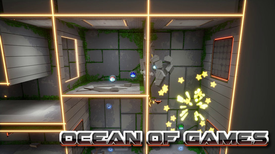 Wreckin-Ball-Adventure-PLAZA-Free-Download-1-OceanofGames.com_.jpg