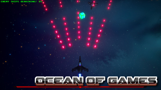 Z-Escape-Aftermath-PLAZA-Free-Download-1-OceanofGames.com_.jpg