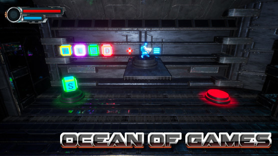 Z-Escape-Aftermath-PLAZA-Free-Download-2-OceanofGames.com_.jpg