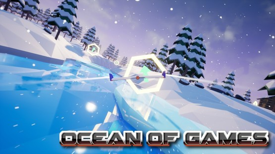 A-Gliders-Journey-TiNYiSO-Free-Download-1-OceanofGames.com_.jpg