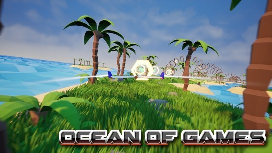 A-Gliders-Journey-TiNYiSO-Free-Download-3-OceanofGames.com_.jpg