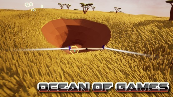 A-Gliders-Journey-TiNYiSO-Free-Download-4-OceanofGames.com_.jpg