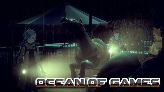 AI-The-Somnium-Files-CODEX-Free-Download-2-OceanofGames.com_.jpg