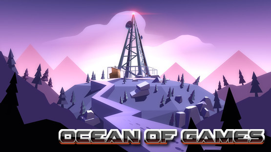Agent-A-A-Puzzle-in-Disguis-ALI213-Free-Download-1-OceanofGames.com_.jpg